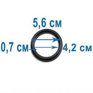 Уплотнительное кольцо Intex 10745 к плунжерному крану