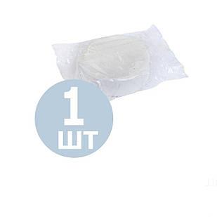 Таблетки для бассейна MAX «Комби хлор 3 в 1» Kerex 80001, 1 шт (Венгрия)