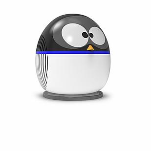 Тепловой насос для «Optima» 26820 Penguin PPIN4, для бассейнов объемом до 15 000 л