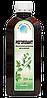Регоплант (для обработки семян)