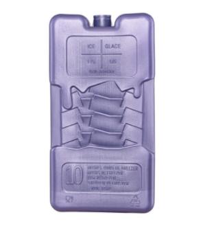Аккумулятор холода Thermo 400 1 шт, фото 2