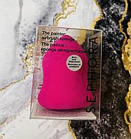 Универсальный спонж для лица SEPHORA Airbrush Sponge, фото 1