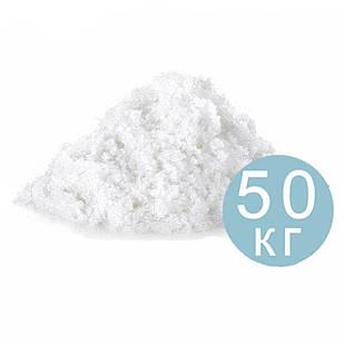 Соль для хлоргенератора, не йодированная, поваренная 50 кг, Украина 29777