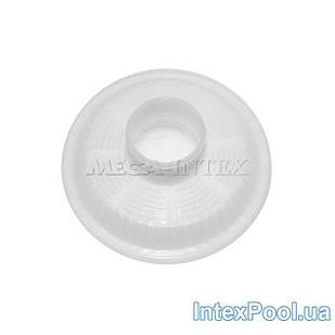 Фильтрационная сетка Intex 11730 для песочного насоса 26644, 28644