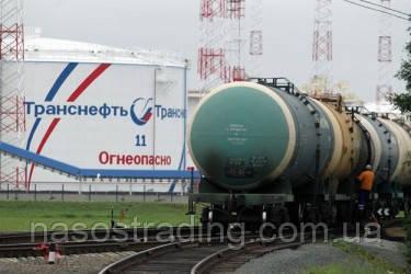 «Транснефть» запустит в Челябинске производство магистральных насосов