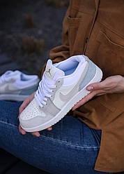 Кроссовки Air Jordan 1 Low Paris, обувь, взуття, sneakers, шузы, Air Force