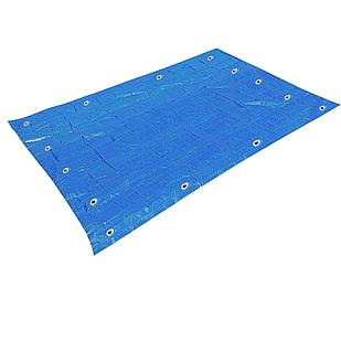 Универсальная подстилка X-Treme 28901-1, 400 х 300 см