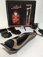 Машинка для стрижки волос Gemei Триммеры и машинки для стрижки волос Профессиональные машинки для стрижки