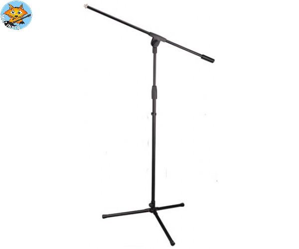 Стойка для микрофона Soundking SKDD130