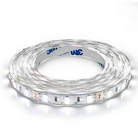 Светодиодная лента BIOM Professional G.2 5630-60 W белый, негерметичная, 1м