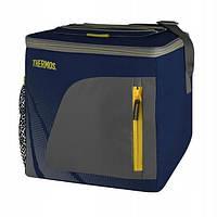 Термосумка Thermos Cooler Bag Radiance Navy 16 л  (500153)