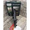 Электроплита индукционная настольная Rainberg RB-811 - электрическая плита на 1 конфорку 2200 Вт, фото 6