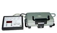 Пристрій для визначення вологості Кварц-21М33-1