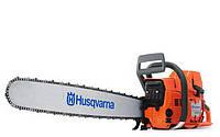 Бензопила цепная Husgvarna 395 ХР (9659021-44)