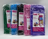 Органайзер для сумок / Hanging Purse Organizer 6 POCKET / ART-0422 (200шт)