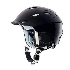 Шлем Marker Ampire Man 2blockblack S (hub_JpYB30374)