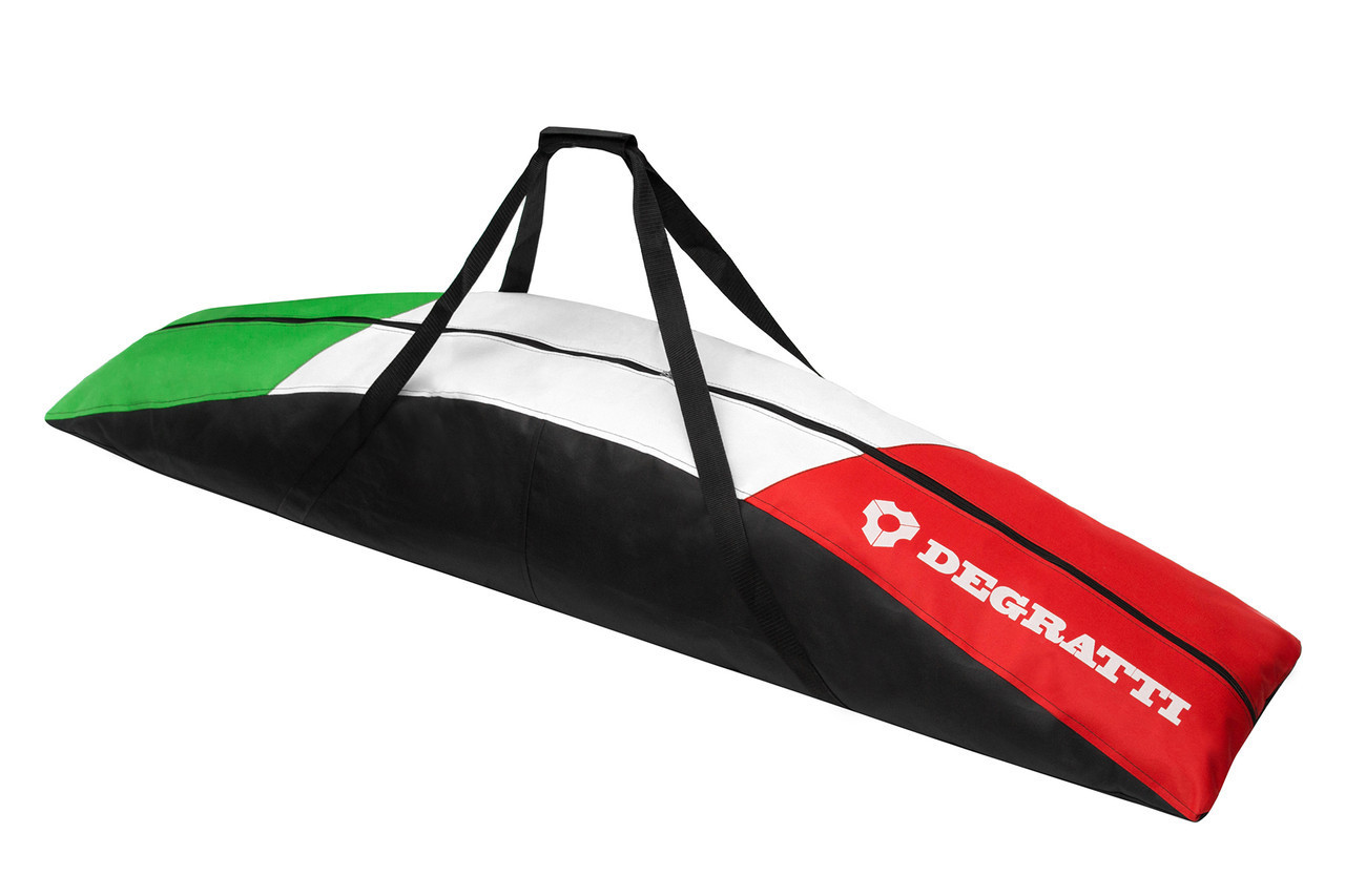 Чохол для сноуборду Degratti Board 150 Italia