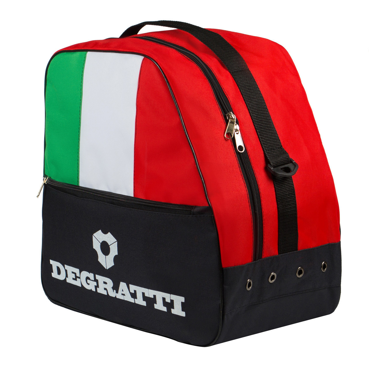 Сумка для черевиків Degratti Boots Italia Разноцветный