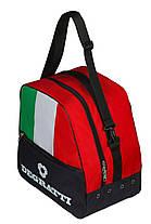 Сумка для черевиків Degratti Boots Italia Разноцветный, фото 2