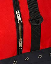 Сумка для черевиків Degratti Boots Italia Разноцветный, фото 3