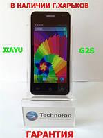 Мобильный телефон смартфон JIAYU-G2s