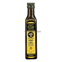 Оливковое масло EXTRA VIRGIN OLIVE OIL Olimp Gold Label 250мл