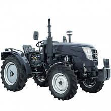 Трактор DW 404AD