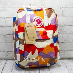 "Рюкзак ""KÅNKEN"" 6 Цветов ""Biege"""