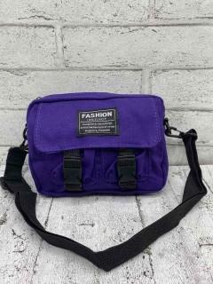 Спортивная сумка 4 Цвета Фиолетовый