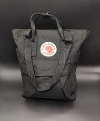 Сумка-рюкзак Kanken