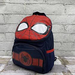 Рюкзак (человек паук )