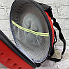 Зд сумки колесо 3 кольори - зелений, фото 2