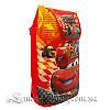 Детский рюкзак с рисунком (ТАЧКИ) 5 Цветов Красный (35x32x12 см.)В упаковке 12 шт, фото 2
