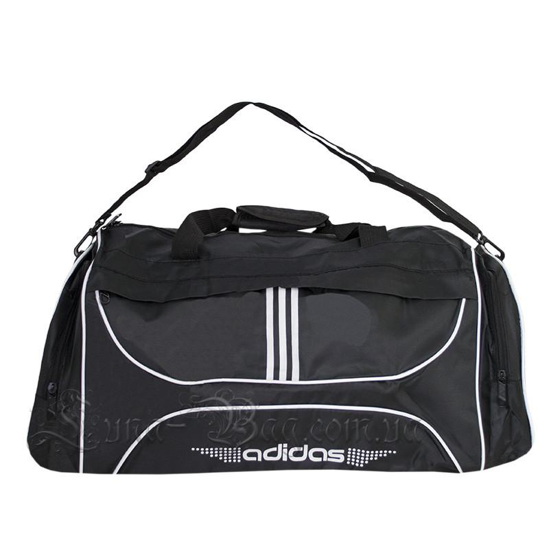 Дорожная сумка-рюкзак 2 Цвета Белый (Размер 31*51*27)