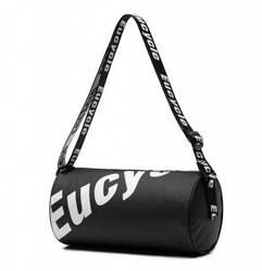 Спортивная сумка Eucycle 3 Цвета Черный