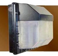 Вуличні і паркові світильники ЖБУ01В, РБУ01В, ЛБУ01В