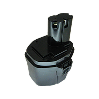 Аккумулятор 18 В. Ni-cd АМ
