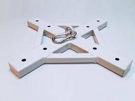 Крепление для боксеркого мешка (потолочное)