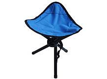 Складной стул для отдыха Adenki 76-136-13123900, КОД: 1852225