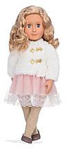 Кукла Our Generation Галия 46 см BD31128Z, КОД: 2426501