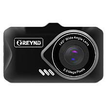 Видеорегистратор REYND F7 68-30070, КОД: 1335517