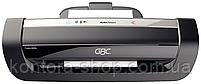 Ламинатор GBC Fusion 6000L, фото 2