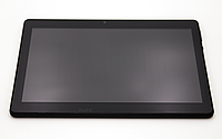 Планшет 2Life 10 2 16 Gb 6000 mA Black 2d-345, КОД: 1491370