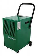Осушители воздуха DanVex серия Industrial Dehumidifiers