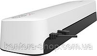 Ламинатор DA Vision Foil Plus G10, фото 3