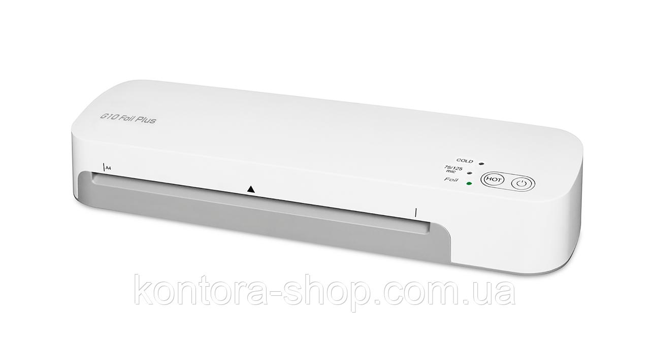 Ламинатор DA Vision Foil Plus G10
