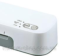 Ламинатор DA Vision Foil Plus G10, фото 4