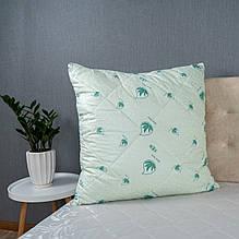 Подушка ТЕП Dream Collection Aloe Vera 70х70
