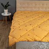 Одеяло ТЕП Dream collection «Wool» 200х210, фото 2