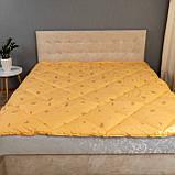 Одеяло ТЕП Dream collection «Wool» 200х210, фото 3